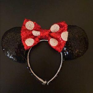 Mickey Ears Disney